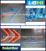 Long-Life Belt Cleaner, Non-Load Return Cleaner for Belt Conveyor