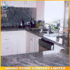 Granite Backsplashes for Kitchen