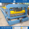 Metrocopo Roof Tile Roll Forming Machine