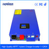 1-12kw Hybrid MPPT Inverter Solar Power Inverter Pure Sine Wave Inverter