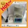 ASTM D971 Transformer Oil Interfacial Tension Test Equipment (IT-800)