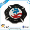High Quality Custom Metal Lapel Pin Badge for Cap
