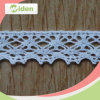 Hot Selling Fashionable Amazing Cotton Crochet Lace