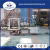 Automatic Linear Carbonate Filling Machine for Plastic and Glass Bottle