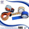 Carton Sealing Used BOPP OPP Low Noise Printed Tape