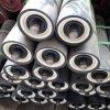 Bulk Handling Gravity Roller for Belt Conveyor in Machinery