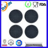 Hot Sale Promotional Gifts Cup Mat Silicone Cup Mat