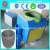 Copper/ Copper Scrap Induction Smelting Furnace