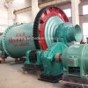 Wet Gold Limestone Grinding Mill for Sale