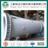 Stainless Steel Columns Petrochemical Industry