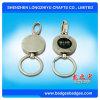 Cheap Custom Fashion Keychain with Logo