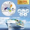 Seabay Drop Shipping to Malaysia