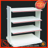 3 Tier MDF Shoe Display Rack