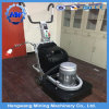 Strong Power 12 Disks Concrete Grinding Machine for Sale