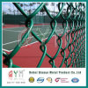 Fencing/ Chain Link Fencing Panels/ Stainless Steel Chain Link Fencing