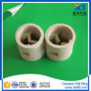 High Quality Ceramic Pall Ring