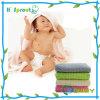 Comfortable Baby Bath Towel Kids Hooded Towel