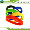 Wristband USB Flash Drive Bracelet USB Flash Drives