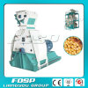 High Output Corn Soybean Grinding Machine for Feed Pellet Set