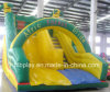 Inflatable Forest Slide with New Theme