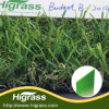 SGS Certified Synthetic Grass for Backyards