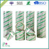 Popular Super Clear Adhesive Low Noise Packing Tape