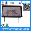 PCB Type AC Electrical Solid State Relay with CE