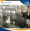 Glass Bottle Drinking Water Filling Machine
