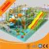 Secured Indoor Commercial Playground Equipment for Sale
