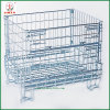 Factory Direct Sale Strong Wire Container (JT-G12)