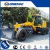 Gr215A Motor Grader Small Motor Grader
