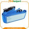 Customized Sublimation Luggage Strap