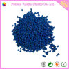 Blue Masterbatches for Polypropylene Resin