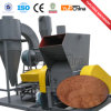 Recycling Waste Automatic Copper Wire Chopping Machine