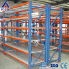 China Factory High Performance Pallet Shelves