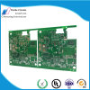 4 Layer Custom PCB Printed Circuits Board for GPS Positioning System