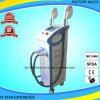 Good Quality IPL Hair Removal Beauty Equipment