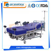 Ce FDA Multi Function Electric Ldr Bed Obstetric Table (GTX-OG800A)