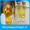 Injectable Anabolic Steroids Yellow Oil Sustanon 250mg/Ml Healthy Bodybuilding Supplements
