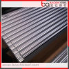 Gl Roofing Tiles/Galvalume Roofing Sheet/Rootile