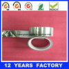 Free Sample! ! ! 175mic Aluminum Foil Tape