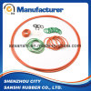 OEM Custom Food Silicone O Ring