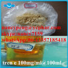 Liquid Tren-Depot 100 Injectable Steroid Trenbolone Enanthate 100mg/Ml