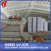 Gypsum Board Manufacturing Line Less Investment