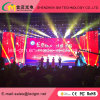 Concert Setting Wall, LED Screen, Rental LED Display, P3.91, USD660/M2