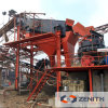 200 Tph Symons 4FT Cone Crusher with Ce and SGS Certificate