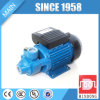 Mingdong Brand Qb Centrifugal Pump for Fixed Fire Protection with 50/60Hz