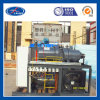 Industrial Block Ice Maker Machine