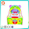 2016 Most Popular Kids Lottery Ticket Air Hockey Table Game Machine