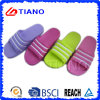 Distributor Bright Color EVA Indoor Slipper (TNK35601)